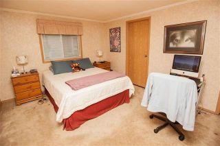 Photo 9: 418 Oak Wood Crescent in Edmonton: Zone 42 Mobile for sale : MLS®# E4263330