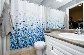 Photo 26: 2291 Heron Cres in : CV Comox (Town of) House for sale (Comox Valley)  : MLS®# 869065