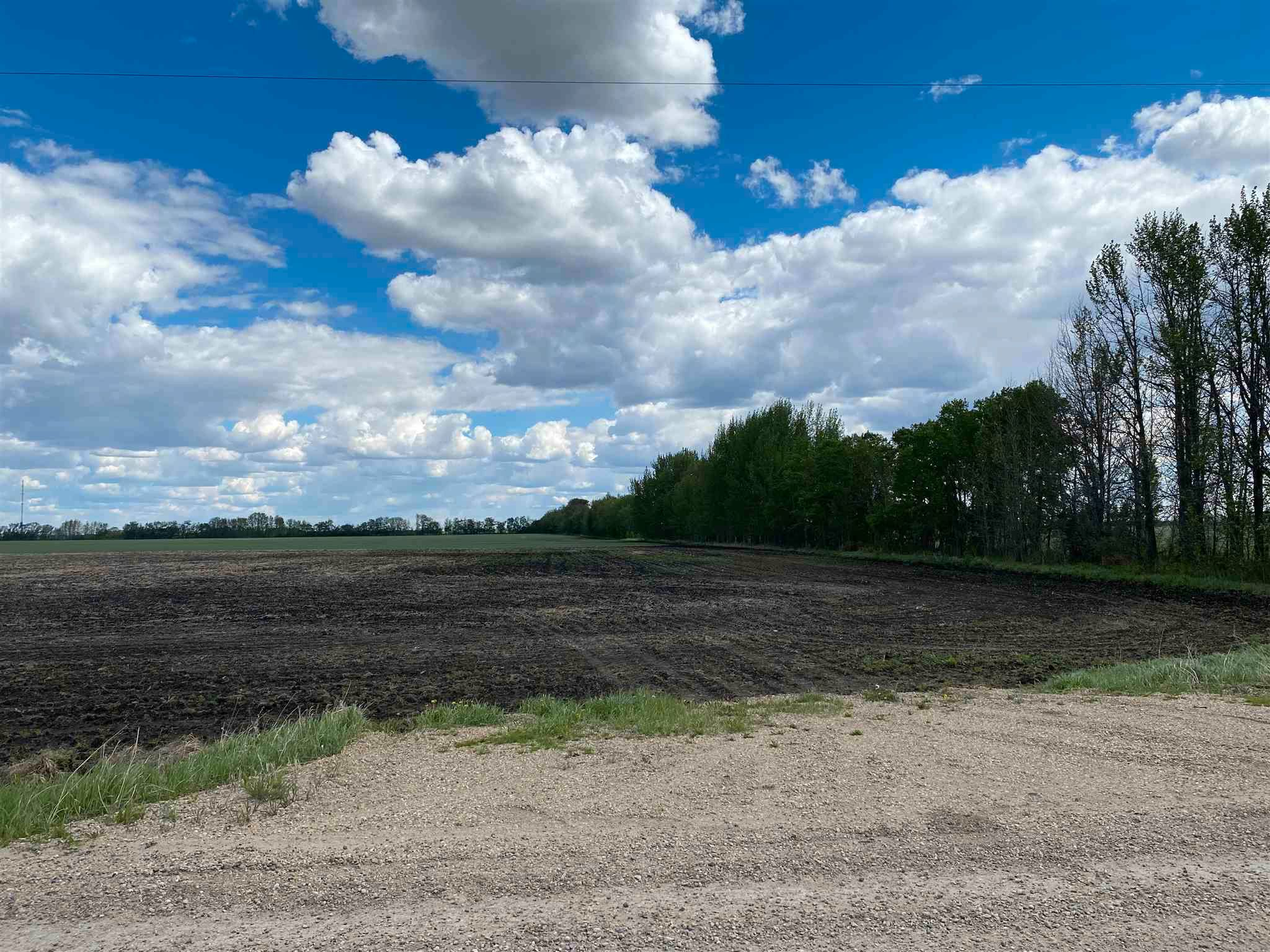 Main Photo: NW 34-49-27-W4 none: Rural Leduc County Rural Land/Vacant Lot for sale : MLS®# E4247276