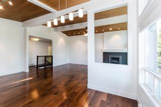 Photo 6: 3785 REGENT Avenue in North Vancouver: Upper Lonsdale House for sale : MLS®# R2617648