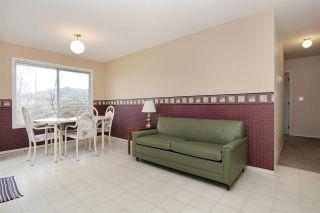 Photo 9: 7541 GARNET DRIVE in Sardis: Sardis West Vedder Rd House for sale : MLS®# R2455388