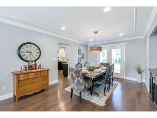 """Photo 8: 4492 217B Street in Langley: Murrayville House for sale in """"Murrayville"""" : MLS®# R2596202"""