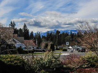 Photo 9: 1400 MALAHAT DRIVE in COURTENAY: CV Courtenay East House for sale (Comox Valley)  : MLS®# 782164