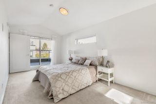 Photo 16: 509 E 44TH Avenue in Vancouver: Fraser VE Townhouse for sale (Vancouver East)  : MLS®# R2540969