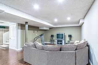 Photo 17: 75 Citadel Grove NW in Calgary: Citadel Detached for sale : MLS®# A1130312