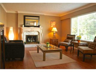 Main Photo: 7911 THORMANBY Crescent in Richmond: Quilchena RI House for sale : MLS®# V974156