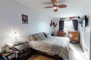 Photo 9: 3A BURNHAM Avenue: St. Albert Townhouse for sale : MLS®# E4215988