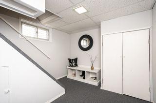 Photo 16: 24 Avondale Road in Winnipeg: St Vital House for sale (2D)  : MLS®# 202110052
