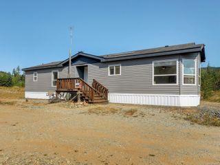 Photo 3: 2825 Kirby Creek Rd in : Sk Sheringham Pnt House for sale (Sooke)  : MLS®# 882747