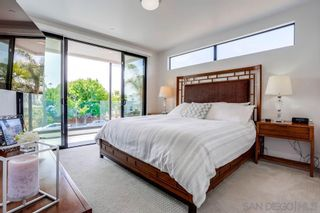 Photo 23: House for sale : 4 bedrooms : 3913 Kendall St in San Diego