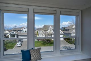 Photo 13: 21042 86 Avenue in Langley: Walnut Grove House for sale : MLS®# R2184815