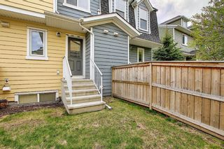 Photo 39: 525 Mckenzie Towne Close SE in Calgary: McKenzie Towne Row/Townhouse for sale : MLS®# A1107217