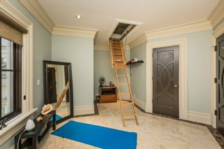 Photo 28: 1024 119 Street in Edmonton: Zone 16 House for sale : MLS®# E4251287