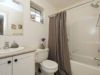 Photo 15: 6452 Birchview Way in SOOKE: Sk Sunriver House for sale (Sooke)  : MLS®# 817231