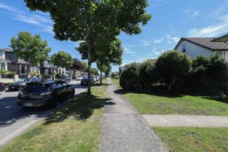 Photo 18: 1878 E 51ST Avenue in Vancouver: Killarney VE House for sale (Vancouver East)  : MLS®# R2596182