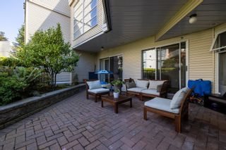 Photo 9: 209 1219 JOHNSON STREET in Coquitlam: Canyon Springs Condo for sale : MLS®# R2606342