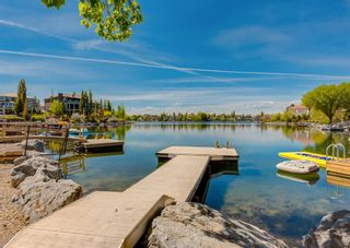 Photo 42: 11 Mt Assiniboine Circle SE in Calgary: McKenzie Lake Detached for sale : MLS®# A1152851