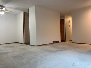 Photo 4: 9704 93 Avenue: Fort Saskatchewan House for sale : MLS®# E4248951