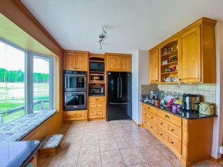 Photo 14: 1721 Coker Road in Kenora: House for sale