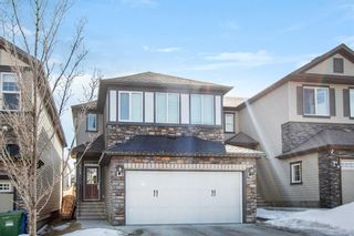 Photo 2: 459 Nolan Hill Drive NW in Calgary: Nolan Hill Detached for sale : MLS®# A1085176