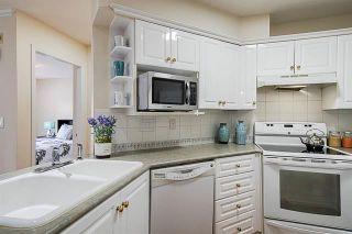 Photo 5: 301 12125 75A Avenue in Surrey: West Newton Condo for sale : MLS®# R2366072