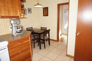 Photo 5: 3 Wordsworth Way in : Westwood Single Family Detached for sale