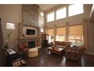 """Photo 2: 24615 KIMOLA Drive in Maple Ridge: Albion House for sale in """"HIGHLAND FOREST"""" : MLS®# V989409"""