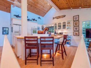 Photo 9: 7883 REDROOFFS ROAD in Halfmoon Bay: Halfmn Bay Secret Cv Redroofs House for sale (Sunshine Coast)  : MLS®# R2585172