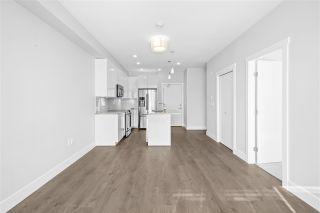 """Photo 7: 311 22315 122 Avenue in Maple Ridge: East Central Condo for sale in """"The Emerson"""" : MLS®# R2491321"""