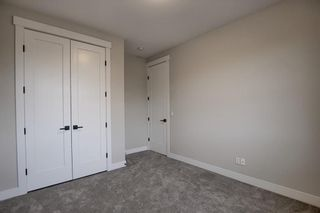 Photo 27: 1711 28 Street SW in Calgary: Shaganappi Detached for sale : MLS®# C4295115