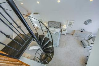 Photo 25: 19 Brooke Avenue in Toronto: Bedford Park-Nortown House (2-Storey) for sale (Toronto C04)  : MLS®# C5131118