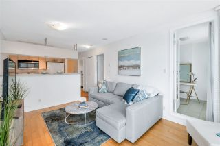 """Photo 6: 306 1331 ALBERNI Street in Vancouver: West End VW Condo for sale in """"THE LIONS"""" (Vancouver West)  : MLS®# R2563285"""