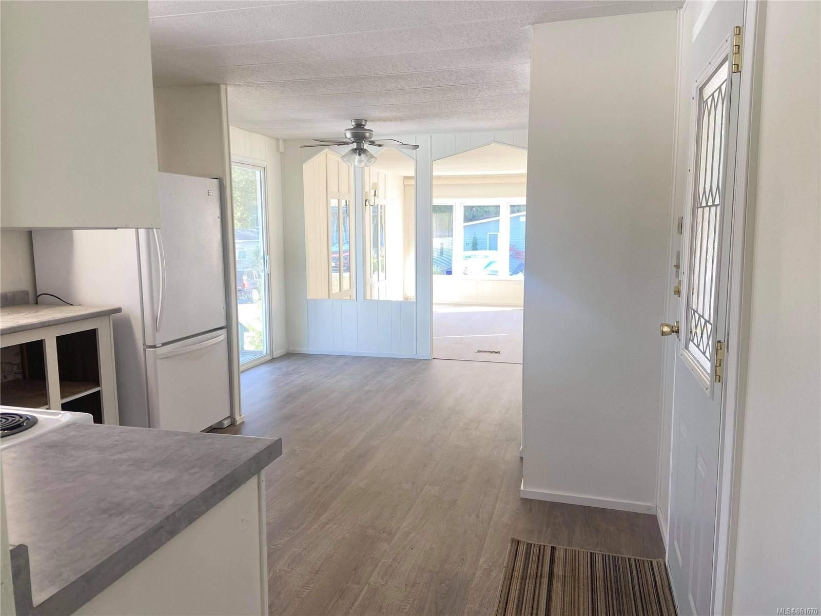 Photo 3: Photos: 23 541 Jim Cram Dr in : Du Ladysmith Manufactured Home for sale (Duncan)  : MLS®# 861670