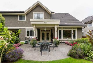 """Photo 19: 14185 33RD Avenue in Surrey: Elgin Chantrell House for sale in """"ELGIN ESTATES"""" (South Surrey White Rock)  : MLS®# R2099004"""