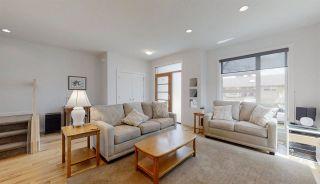 Photo 6: 10126 89 Street NW in Edmonton: Zone 13 House Half Duplex for sale : MLS®# E4245015