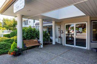 "Photo 39: 115 2451 GLADWIN Road in Abbotsford: Central Abbotsford Condo for sale in ""CENTENNIAL COURT"" : MLS®# R2530103"