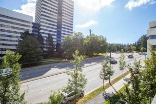 Photo 16: 315 5665 BOUNDARY ROAD in Vancouver: Collingwood VE Condo for sale (Vancouver East)  : MLS®# R2485599