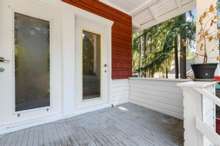 Photo 5: 3466 Hallberg Rd in Nanaimo: Na Chase River House for sale : MLS®# 883329