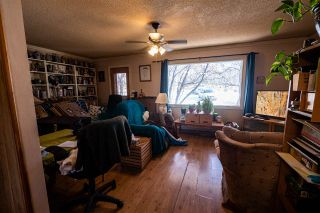 Photo 11: 461038 RGE RD 275: Rural Wetaskiwin County House for sale : MLS®# E4231974