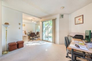 Photo 5: 34 12020 GREENLAND Drive in Richmond: East Cambie Townhouse for sale : MLS®# R2206889