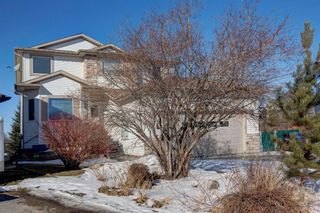 Photo 2: 20 Skara Brae Close: Carstairs Detached for sale : MLS®# A1071724