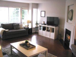 "Photo 2: 16 11536 236 Street in Maple Ridge: Cottonwood MR Townhouse for sale in ""KANAKA MEWS"" : MLS®# R2219903"
