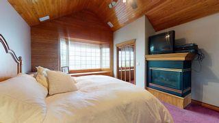 Photo 35: 106 Argentia Beach: Rural Wetaskiwin County House for sale : MLS®# E4248827