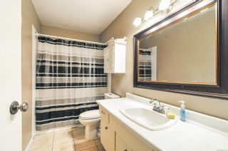 Photo 6: 5 270 Evergreen Rd in : CR Campbell River Central Row/Townhouse for sale (Campbell River)  : MLS®# 859321