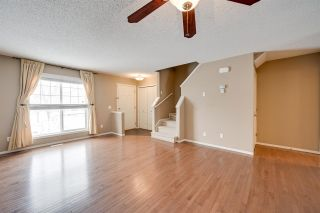 Photo 5: 94 2051 TOWNE CENTRE Boulevard in Edmonton: Zone 14 Townhouse for sale : MLS®# E4228600