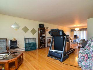 Photo 18: 789 Nancy Greene Dr in CAMPBELL RIVER: CR Campbell River Central House for sale (Campbell River)  : MLS®# 778989