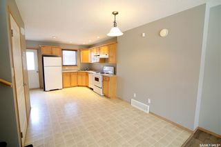 Photo 10: 2720 Victoria Avenue in Regina: Cathedral RG Residential for sale : MLS®# SK856718