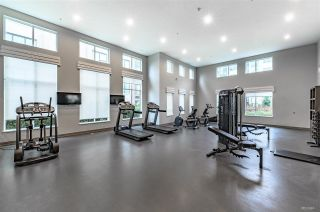 """Photo 19: 526 9399 ALEXANDRA Road in Richmond: West Cambie Condo for sale in """"ALEXANDRA COURT BY POLYGON"""" : MLS®# R2613497"""