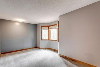 Photo 28: 15 Wolf Drive: Bragg Creek Detached for sale : MLS®# A1105393