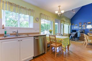 """Photo 13: 15 23085 118 Street in Maple Ridge: West Central Townhouse for sale in """"SOMERVILLE GARDENS"""" : MLS®# R2585774"""